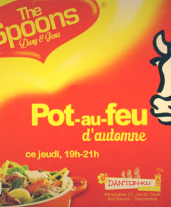 2014-10-16-happy-pot-au-feu