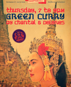2015-01-22-happy-curry-green