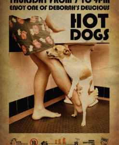 2016-01-21-happy-hot-dogs