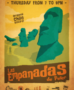 2016-04-14-happy-empenadas