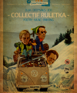 2016-11-11-collectif-ruletka