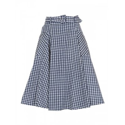 collectif-mia-gingham-skirt-cvss150301a