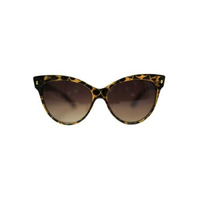 collectif-sunglasses-leah-tortroise-acss1564tor