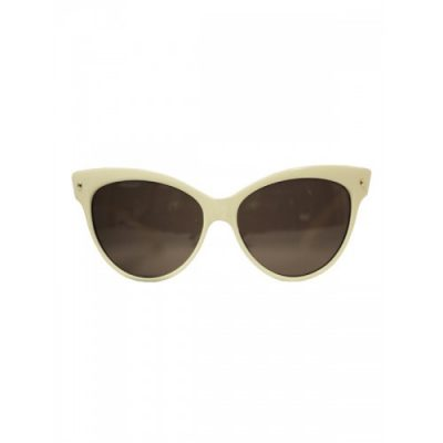 collectif-sunglasses-leah-white-acss1564wht